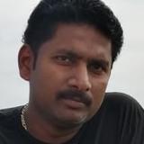 Prem from Jeddah   Man   39 years old   Capricorn