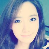 Yoona from California City | Woman | 30 years old | Gemini