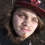 Denny from Pittsfield | Man | 22 years old | Leo