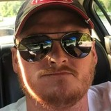 Chris from Grundy | Man | 38 years old | Pisces