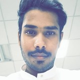 Kshitij from Pune | Man | 22 years old | Cancer