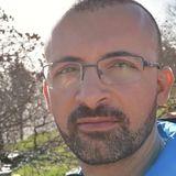 Yeral from Las Palmas de Gran Canaria | Man | 41 years old | Gemini