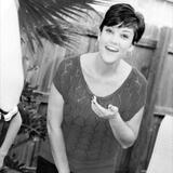 Ingrid from Skokie | Woman | 40 years old | Libra
