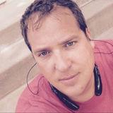 Eric from Kansas City | Man | 47 years old | Scorpio