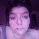 Megarahbearyj from Grandville | Woman | 22 years old | Leo