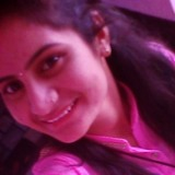 Hjjj from Chennai | Woman | 23 years old | Aries
