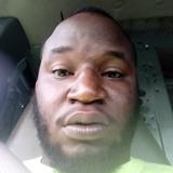 Dre from Savannah | Man | 28 years old | Aries