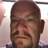 Michaelf from Albuquerque | Man | 53 years old | Scorpio