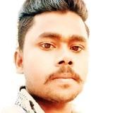 Raghunandan