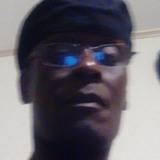 Baddmanridwv from Tallahassee | Man | 53 years old | Virgo