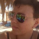 Carmen from Freinsheim | Woman | 32 years old | Libra
