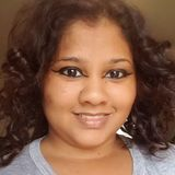 Nazy from Campbelltown   Woman   24 years old   Pisces