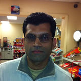 Indian Singles in Warren, Michigan #3
