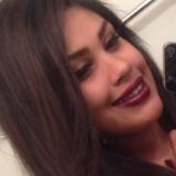 Kat from La Verne | Woman | 27 years old | Aquarius