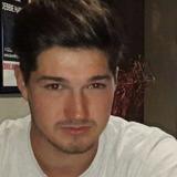 Alex from Hatfield | Man | 29 years old | Taurus