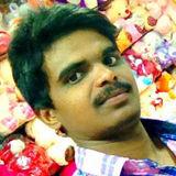 Surya from Bhadrachalam | Man | 28 years old | Virgo