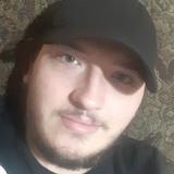 Xaiver from El Dorado Springs | Man | 22 years old | Taurus