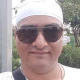 Nitinb10Ud from Ujjain | Man | 40 years old | Aries