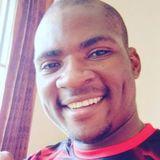 Lemayianajim from Sibu | Man | 32 years old | Leo