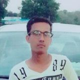 Mujaffarbelim from Radhanpur | Man | 25 years old | Pisces