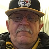 Bg from Milwaukee | Man | 64 years old | Pisces