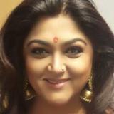 Shreetheshiyp from Singanallur | Woman | 28 years old | Taurus