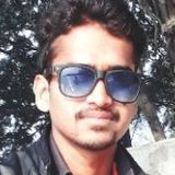 Sandeep from Kanpur | Man | 26 years old | Pisces