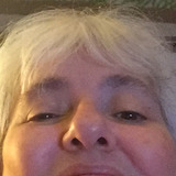 Val from Hollister | Woman | 53 years old | Leo