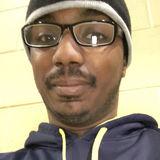 Cj from Flint | Man | 27 years old | Aquarius