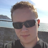 Mhikki from Plymouth | Man | 26 years old | Leo