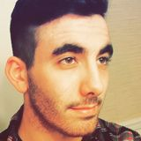 Joe from Vincennes | Man | 25 years old | Libra