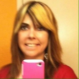 Katey from Highgrove | Woman | 48 years old | Aries