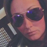Lionore from Portsmouth | Woman | 36 years old | Gemini