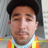 Adam from Welland   Man   30 years old   Libra