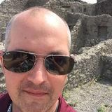 Tj from Niagara Falls | Man | 44 years old | Virgo