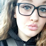Sammie from New Tripoli | Woman | 23 years old | Scorpio