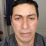 Colo from Douglas | Man | 50 years old | Virgo
