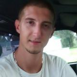 Dustinneighbors from Pinetta | Man | 26 years old | Scorpio