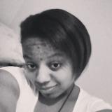 Tiana from Bel Air | Woman | 23 years old | Gemini