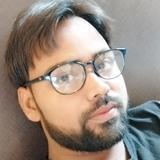 Love from Thakurganj | Man | 26 years old | Scorpio