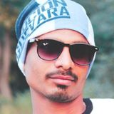 Khushal from Nagpur | Man | 28 years old | Cancer