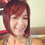 Ash from Santa Monica | Woman | 37 years old | Sagittarius