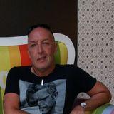 Yann from Nantes   Man   55 years old   Taurus