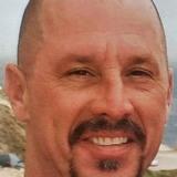 Dre from San Jose | Man | 58 years old | Aquarius