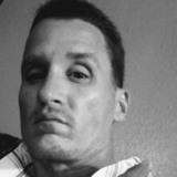 Jclinesr from Galveston | Man | 39 years old | Gemini