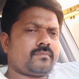 Sanjay from Guntur | Man | 30 years old | Sagittarius