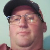 Troytharp4E6 from Traverse City | Man | 41 years old | Libra