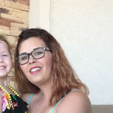 Shelby from Great Bend | Woman | 29 years old | Libra