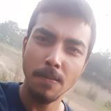 Baxumatarybhu1 from Soalkuchi | Man | 25 years old | Capricorn
