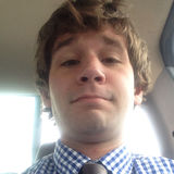Cam from Goodrich | Man | 27 years old | Pisces